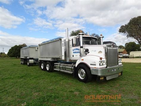 used kw for sale kenworth for sale used trucks part 14