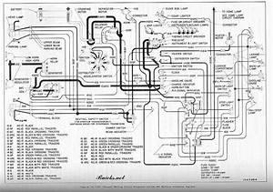 Belt Diagram For 1996 Buick Park Avenue  Buick  Wiring