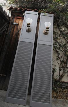 ideas   closet doors  pinterest