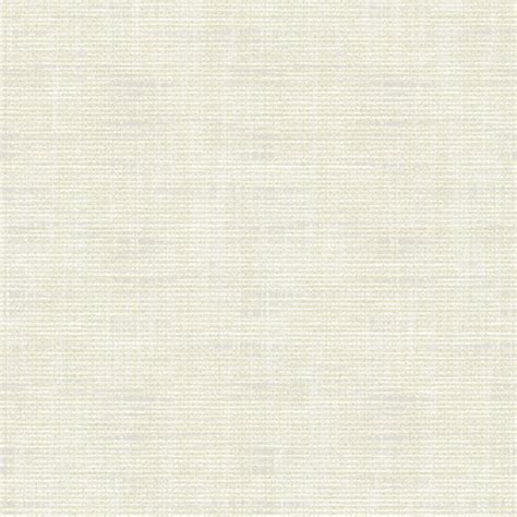 alicia texture wallpaper  brewster wallcovering