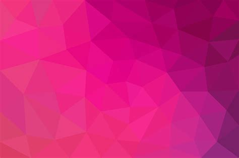 Free Clip Backgrounds by Free Pink Cliparts Backgrounds Free Clip