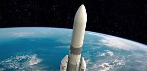 Fusées : nouveau décollage d'Ariane 5 ce soir, SpaceX ...