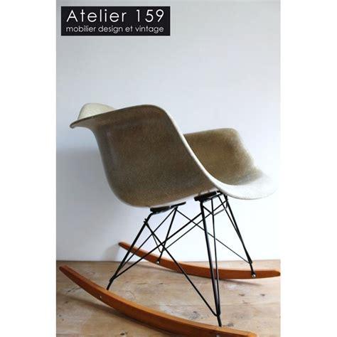 chaise rar eames stunning chaises eames gallery ridgewayng com