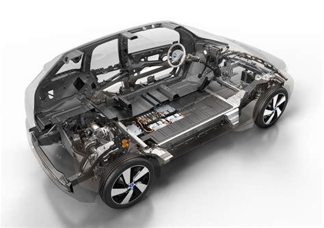 bmw i3 batterie bmw cars news i3 bmw s electric car