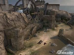 CategoryHalo 2 Multiplayer Maps Halo Nation Fandom