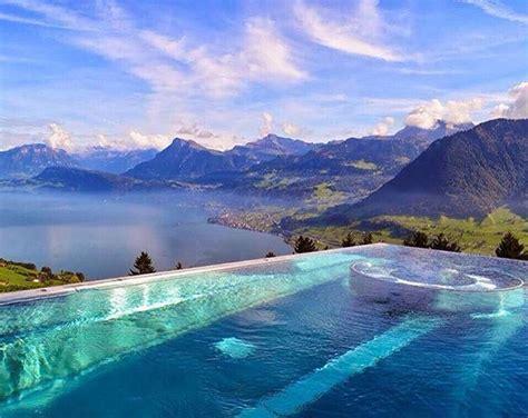 hotel villa honegg schweiz 25 best ideas about hotel villa honegg switzerland on hotel villa honegg