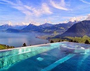 Hotel Villa Honegg Suisse : 25 best ideas about hotel villa honegg switzerland on pinterest hotel villa honegg ~ Melissatoandfro.com Idées de Décoration
