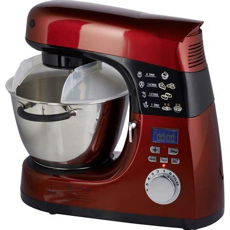 comparatif cuisine multifonction comparateur cuiseur comparateur cuiseur sur