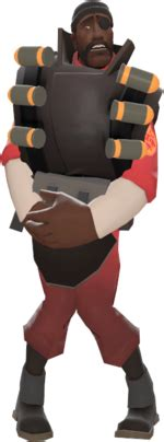 Anti-Demoman strategy - Official TF2 Wiki | Official Team ...