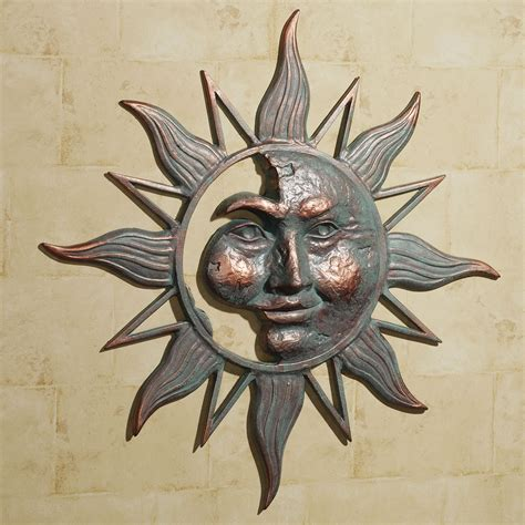 Adorable 3d Sun Face Metal Wall Art Decorating Ideas. Tropical Living Room Furniture. Rugs For Living Room Ideas. Dining Room Cabinets. Breast Cancer Awareness Decorations. Room And Board Counter Stools. Living Room Color Schemes Beige Couch. Glow In The Dark Decorations. Apartment Bathroom Decor