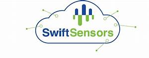 Bluetooth Vibration Sensors To Bridges