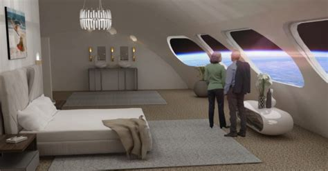 check   rooms   worlds  space hotel
