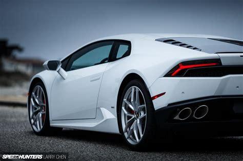 Lamborghini Huracan Hd Picture by Lamborghini Huracan Hd Wallpaper Cars Wallpaper Better