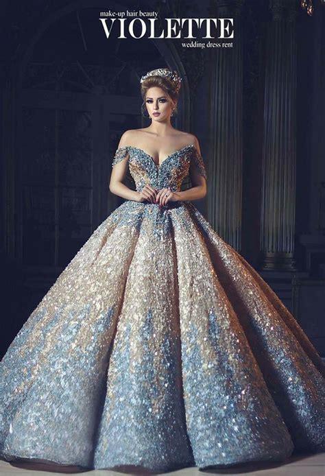 des robes de mariage 2018 la nouvelle collection robes de mari 233 es 2018 par violette