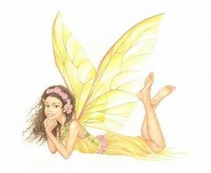 2920 best Fairy, Fae, Pixie, Elf & Sprite images on ...
