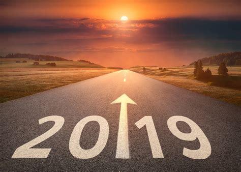 2019 Portland Real Estate Market Forecast (1st)
