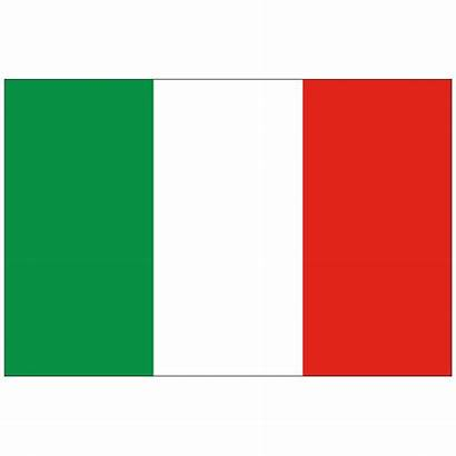 Flag Italy Sticker Stickers Clipart Decals Country