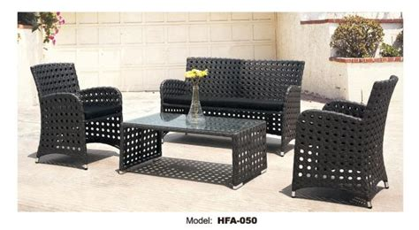 outdoor furniture costco outdoor furniture set