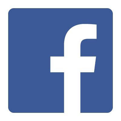 logo facebook cmyk