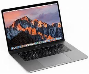 edullinen macbook pro