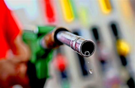 Бесплатный бензин в домашних условиях. Обсуждение на LiveInternet Российский Сервис ОнлайнДневников