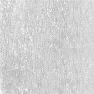 Blech Auf Maß : blech auf mass die bleche und bleche auf ma ~ Frokenaadalensverden.com Haus und Dekorationen
