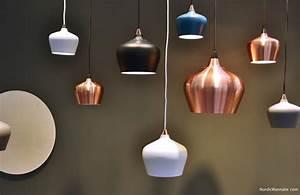 Skandinavische Lampen Design : ambiente16 frandsen lighting leuchten aus d nemark ~ Sanjose-hotels-ca.com Haus und Dekorationen