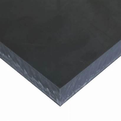 Gsm Nylatron Sheet Gs Rod Plastics Industrial