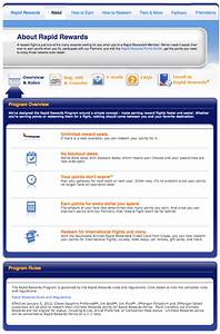 How To Write A Complaint Letter Southwest Airlines - Cover ...