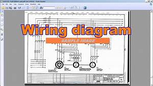 Gto 52 Pac Electric Diagrams