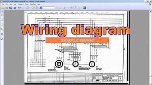 69 Gto Wiring Diagram Picture Schematic