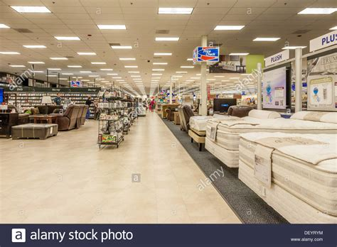 afb stock  afb stock images alamy