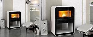 Chauffeuse D Appoint : la chaleur confortable d un chauffage d 39 appoint guide ~ Teatrodelosmanantiales.com Idées de Décoration