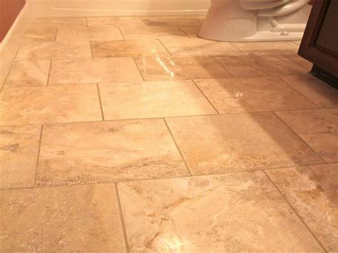 bathroom floor tile patterns ideas tile floor patterns bathroom unique hardscape design