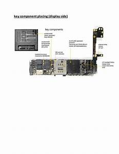 Iphone 6 Plus Pcb Layout Download