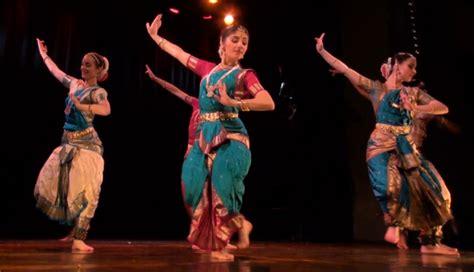 chambre d hote dans la creuse spectacle de danse indienne le 8 août 2014 les soleils