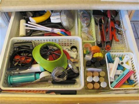 how to organize kitchen utensils organizing kitchen cooking utensils 7302