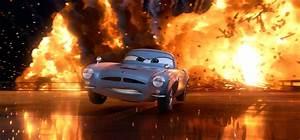 Film Cars 2 : emily mortimer interview cars 2 hugo cabret collider ~ Medecine-chirurgie-esthetiques.com Avis de Voitures