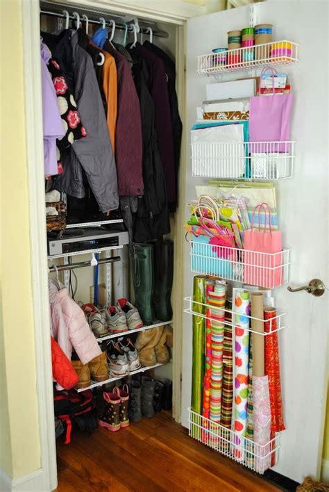 55 ideas de c 243 mo aprovechar y ahorrar espacio en el hogar
