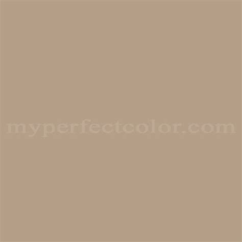 wall color faint maple valspar paint from lowes