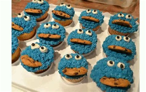home design cupcake decorating ideas for boy birthday cake decorations cake
