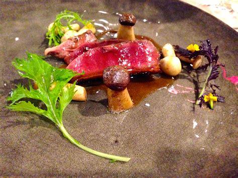 passion gastronomie