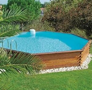 Accessoire Piscine Hors Sol : les piscines hors sol rigides d 39 achat ~ Dailycaller-alerts.com Idées de Décoration