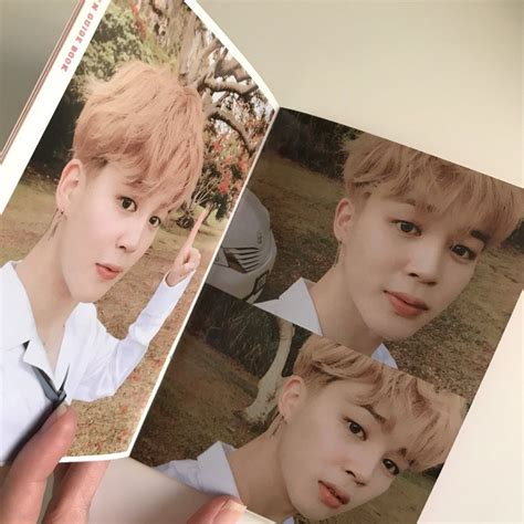 pin by jiminhyunq on album bts kpop
