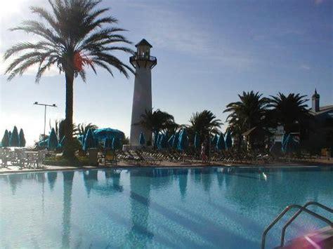 sun club aguila playa playa del ingles gran canaria