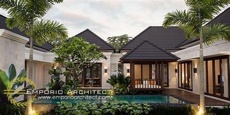 blog jasa arsitek desain rumah villa mewah