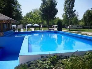 Bungalow Mit Pool : bungalow am plattensee in ungarn ferienbungalow am balaton ferienhaus in gyenesdias mit pool ~ Frokenaadalensverden.com Haus und Dekorationen