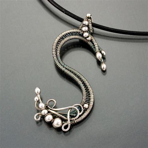 initial necklace designs ideas design trends premium psd vector downloads
