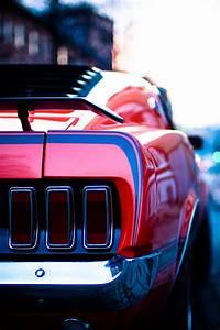 Contact Auto : phone wallpaper of cars wallpapersafari ~ Gottalentnigeria.com Avis de Voitures
