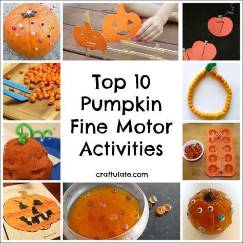 314 best pumpkin and o lantern activities for 416 | ae7243611e7445301bc8283f8eaf07de toddler preschool preschool ideas